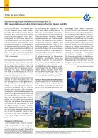 Burgblatt-2018-06 - Seite 4