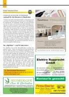 Burgblatt-2018-06 - Seite 6