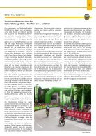 Burgblatt-2018-06 - Seite 7