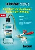 (ZAH) und Zahnmedizinische Fachangestellte (ZFA) - Philipp-Pfaff ... - Seite 2