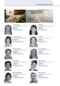 (ZAH) und Zahnmedizinische Fachangestellte (ZFA) - Philipp-Pfaff ... - Seite 5