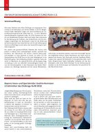 Roth-Journal_2018_06 - Page 4