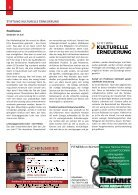 Roth-Journal_2018_06 - Page 6
