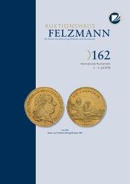Auktion162-01-Numismatik_Cover