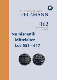 Auktion162-04-Numismatik_Mittelalter