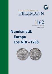 Auktion162-05-Numismatik_Europa