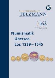 Auktion162-06-Numismatik_Übersee