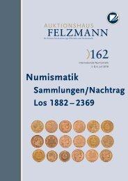 Auktion162-08-Numismatik_Sammlungen