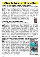 Juni 2018 - Page 4