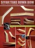 DIY-HosBow-limb_final_2d_pdfa - Seite 2