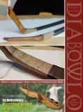 DIY-HosBow-limb_final_2d_pdfa - Seite 5