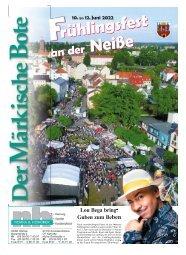 Fruehlingsfest_MB-GUB_11052019