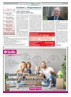 KW22_Fruehlingsfest_MB-GUB_02062018 - Page 2