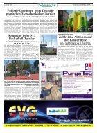 KW22_Fruehlingsfest_MB-GUB_02062018 - Page 3