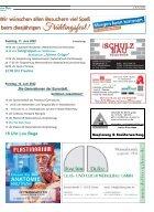 KW22_Fruehlingsfest_MB-GUB_02062018 - Page 5