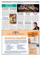 KW22_Fruehlingsfest_MB-GUB_02062018 - Page 6