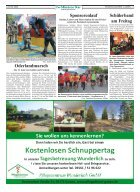 KW22_Fruehlingsfest_MB-GUB_02062018 - Page 7