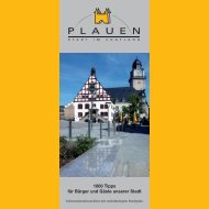 Download 1000 Tipps (*.pdf, 28167 KB) - Plauen