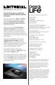 Digital Life - Τεύχος 104 - Page 6