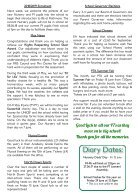 June Newsletter 2018 - Page 2