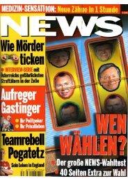News 39/06