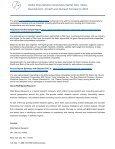 Polyurethane Composites Market Analysis - Page 2