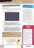 kj cloud.letter - Juni 2018 - Page 2
