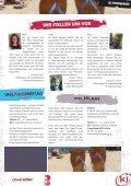 kj cloud.letter - Juni 2018 - Page 3