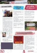 kj cloud.letter - Juni 2018 - Page 4