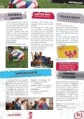 kj cloud.letter - Juni 2018 - Page 5