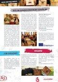 kj cloud.letter - Juni 2018 - Page 6