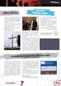 kj cloud.letter - Juni 2018 - Page 7