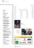 blasmusik Ausgabe Juni 2018 - Seite 4