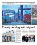 Dorset Innovators - Page 2