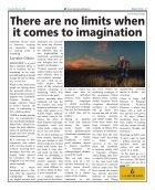 Dorset Innovators - Page 5