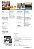 WWU Baskets Jahresmagazin 2017_18 - Seite 3