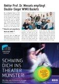 WWU Baskets Jahresmagazin 2017_18 - Seite 7