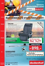 Dodenhof PT05 Endstand_Neu
