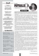 mutualismo hoy 262 - Page 2