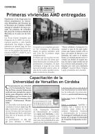 mutualismo hoy 262 - Page 3