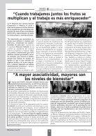 mutualismo hoy 262 - Page 6