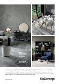 Surrey Homes | SH44 | June 2018 | Kitchen & Bathroom supplement inside - Page 3
