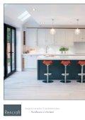 Surrey Homes | SH44 | June 2018 | Kitchen & Bathroom supplement inside - Page 4