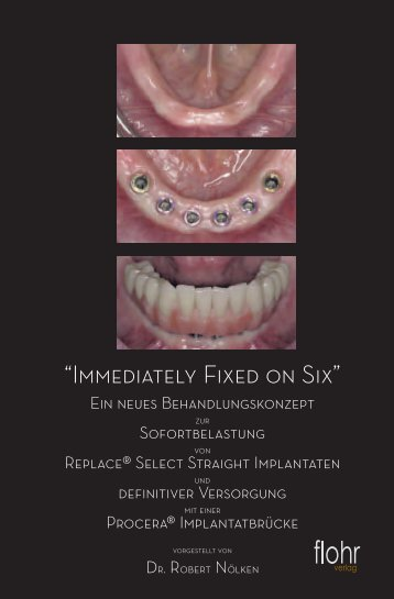 Download PDF - Dr. Robert Nölken