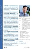 Download PDF - Dr. Robert Nölken - Seite 2