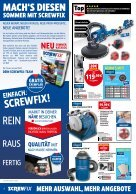 Sommer-Deals - Page 2