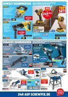 Sommer-Deals - Page 3