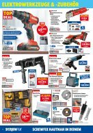 Sommer-Deals - Page 4
