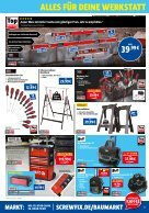 Sommer-Deals - Page 5
