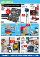 Sommer-Deals - Page 6